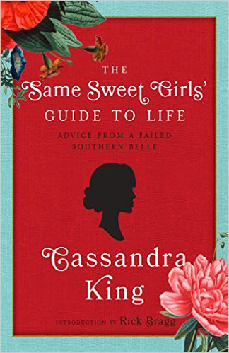 The Same Sweet Girls Guide to Life