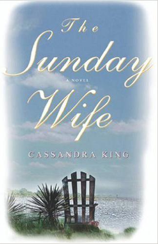 The Sunday Wife